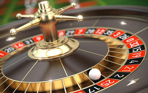 Roulette Online Play Thrilling Games For Free